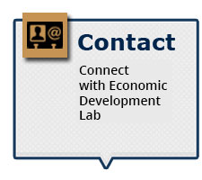 Connect with Economic Development Lab at Georgia Tech