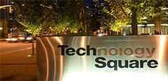 Tech Square