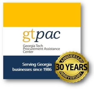 GTPAC receives funding commitments to enter 30th year of service