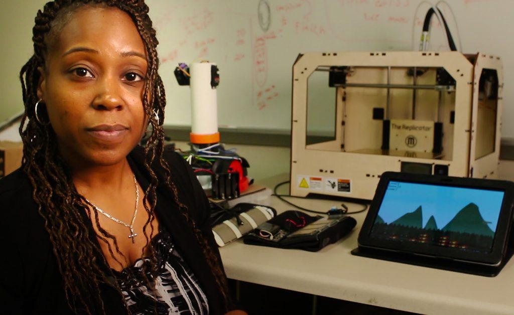 Zyrobotics wins $750K National Science Foundation grant