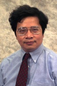 Chin-Hui Lee