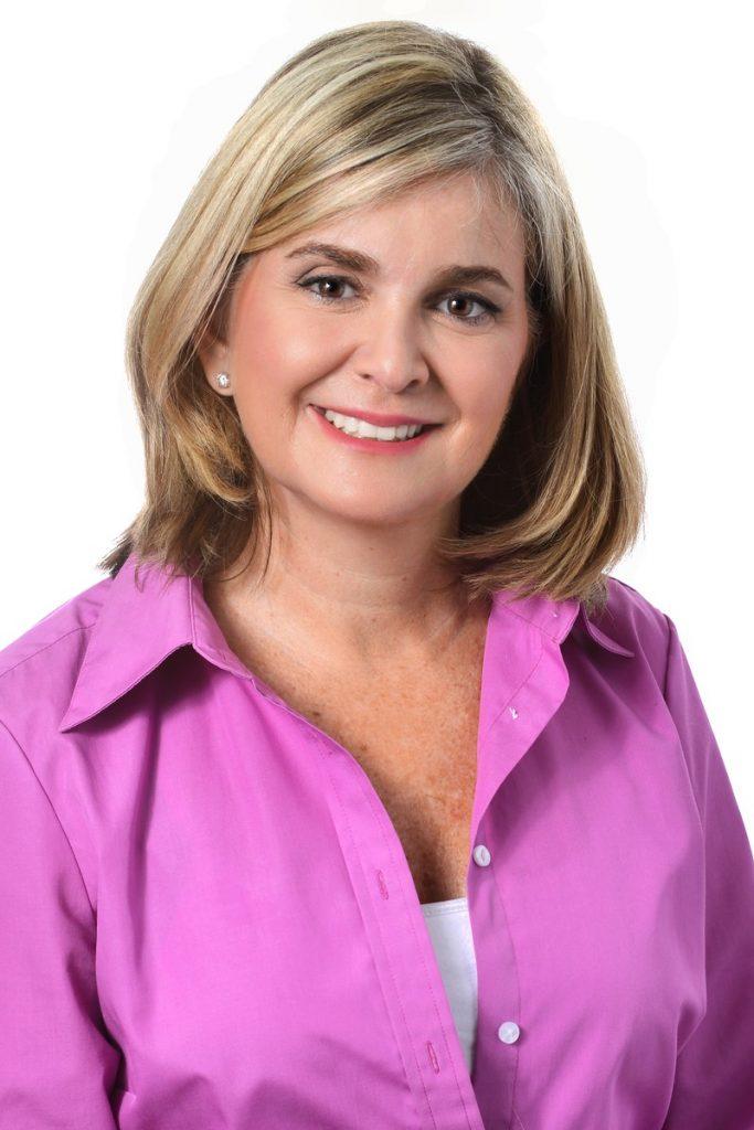 Georgia Institute of Technology selects Jennifer Bonnett to head the Advanced Technology Development Center
