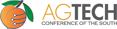Register for the AgTech Conference of the South