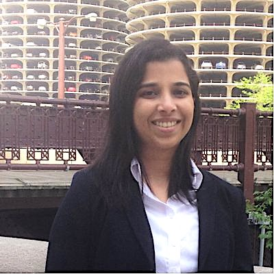 Supraja Sudharsan, a 2018 Georgia Innovative Economic Development Intern,is a doctoral candidate studying comparative urban governance in the Sam Nunn School of International Affairs.
